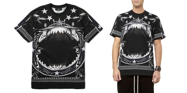 A-Tendência-das-Camisetas-Oversized-Masculina-HQSC-2